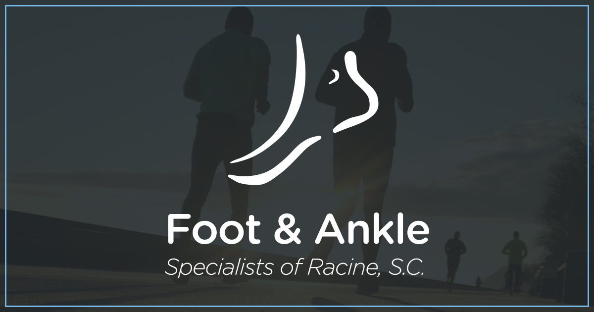 Corn and Callus Removal | Foot and Ankle Specialists